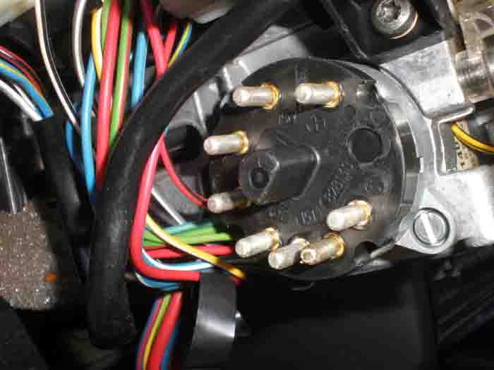 Ourvolvo Com 187 Blog Archive 187 Volvo 850 Ignition Switch border=